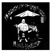 Logo DPS CHEMIK