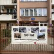 """50-lecie Domu Pomocy Społecznej """"Chemik"""""""